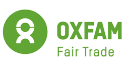 OXFAM FAIR TRADE (FT)