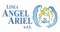 LINEA ANGEL ARIEL