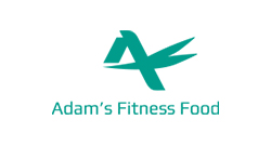 ADAM'S FITNESS FOOD