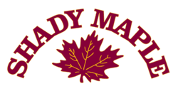 SHADY MAPLE FARMS