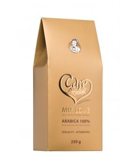 Cafe Mon Amour Mix Love 250 G (Mielona) Cafe Creator