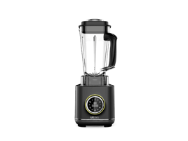 Greenins FGR-8880 Power blender