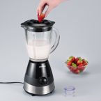 Severin SM3718 Blender