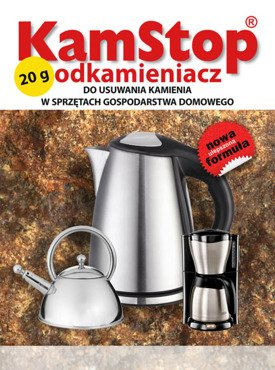 [DO ALLEGRO] DeLonghi EC330S Ekspres do kawy