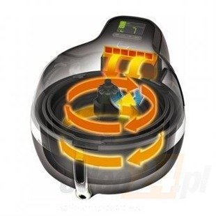 Tefal FZ2000 Actifry Compact 600g MINI Frytownica
